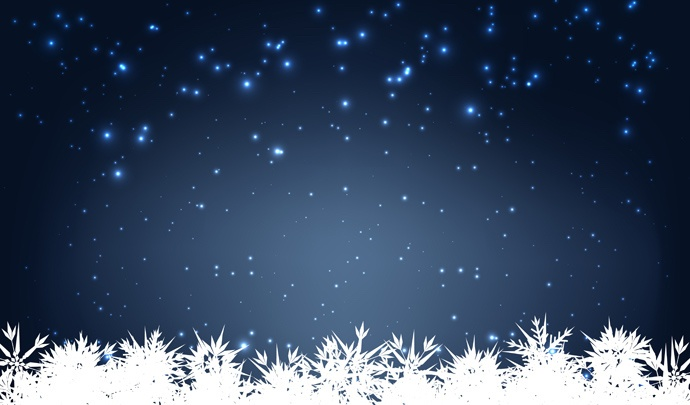magic-blue-background-with-snow.jpg