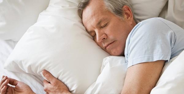 Helps_to_Improve_Your_Sleep.jpg