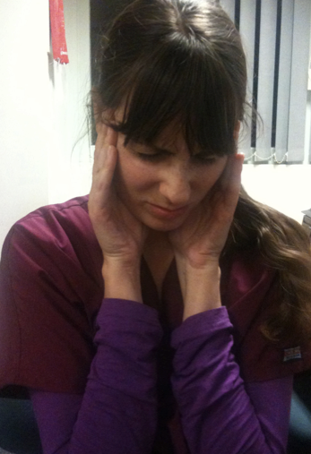 Headache_1.png
