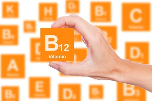 FAQs_Vitamin_B12.jpg