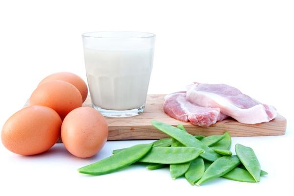 Foods_Vitamin_B12.jpg