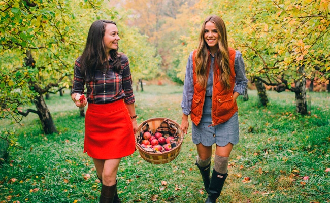 Get ready for Autumn with these healthy tips liquivida