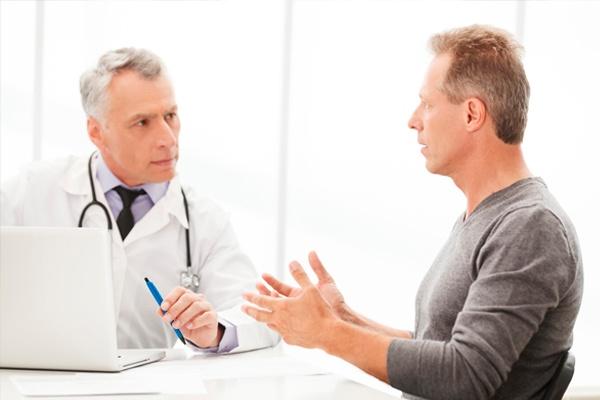 hormone replacement therapy for men liquivida lounge 3.jpg