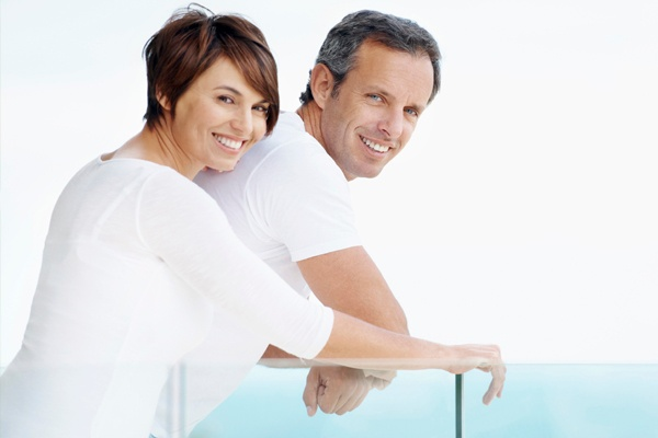 hormone replacement therapy for men liquivida lounge.jpg