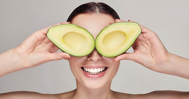 How to Keep Your Skin Beautiful at Home - Liquivida