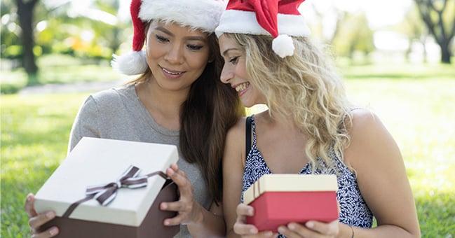 Reduce Stress During the Holidays Liquivida