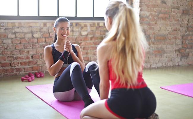 How to Prepare Your Body for Summer Liquivida