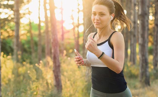 Improve your health through lab testing 2