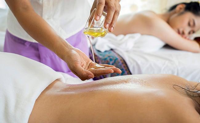 Mindful Healthy Ways Celebrate Mother's Day Liquivida Lounge