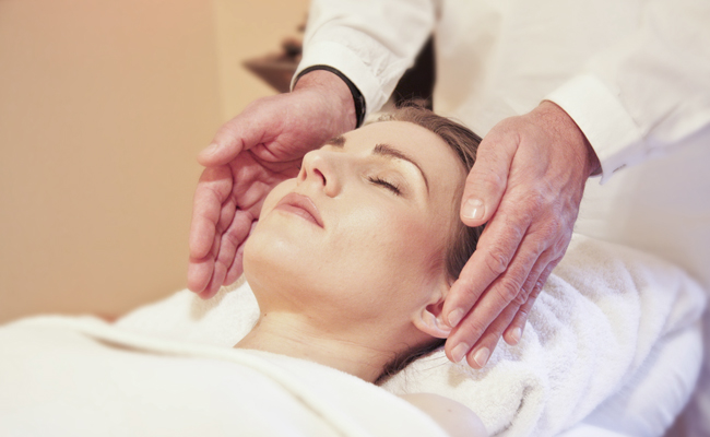 Top 5 Complementary and Alternative Medicine Treatments liquivida lounge reiki
