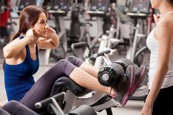 Top Healthiest Resolutions Liquivida Lounge 2.jpg