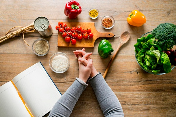 Top Healthiest Resolutions Liquivida Lounge 3.jpg