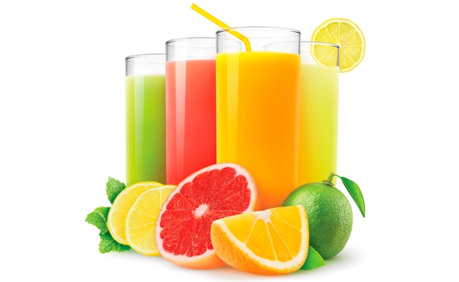 Top Misconceptions about Juicing 2