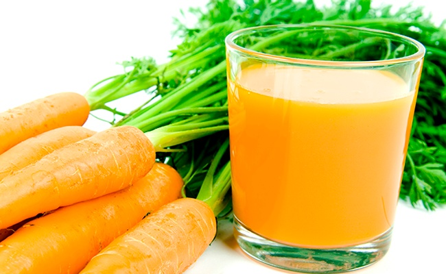 Top Misconceptions about Juicing 3