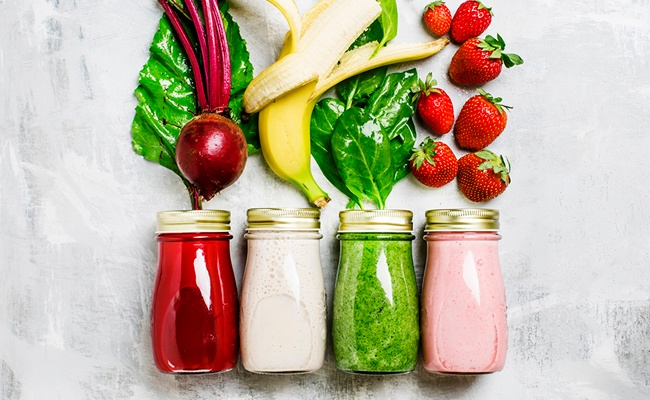 Top Misconceptions about Juicing 5