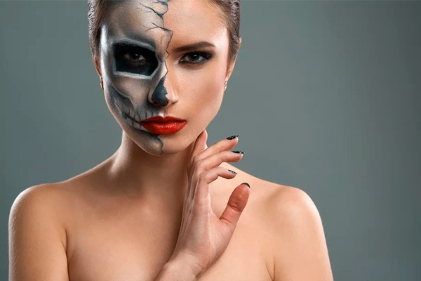 Tricks for treating yourself this Halloween at Liquivida Lounge.jpg