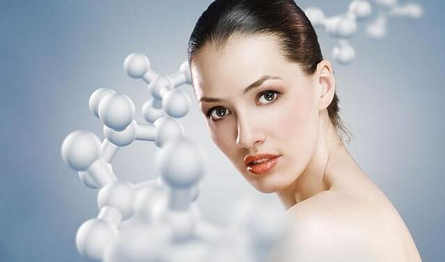 glutathione-powerful-antioxidant.jpg