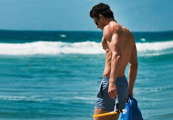 healthy_South_Florida_Beach_Body.jpg