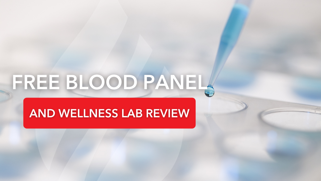 Blood Panel (1)