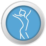 HCG injections liquivida  lounge icon.png