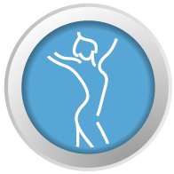 HCG injections liquivida  lounge icon.png