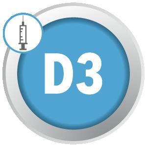 vitamin d3.png