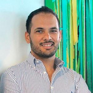 Emmanuel Trenche Liquivida.jpg