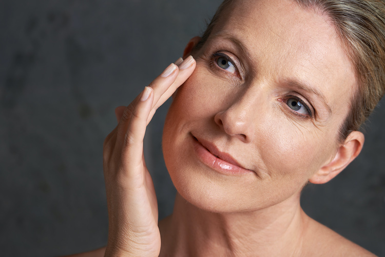Best Anti-Aging IV Infusion Treatments