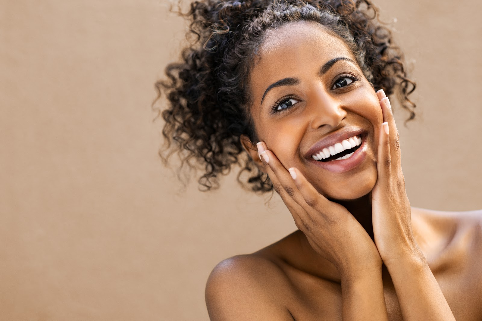 How to Update Your Skincare Routine for Younger, Healthier Skin-2