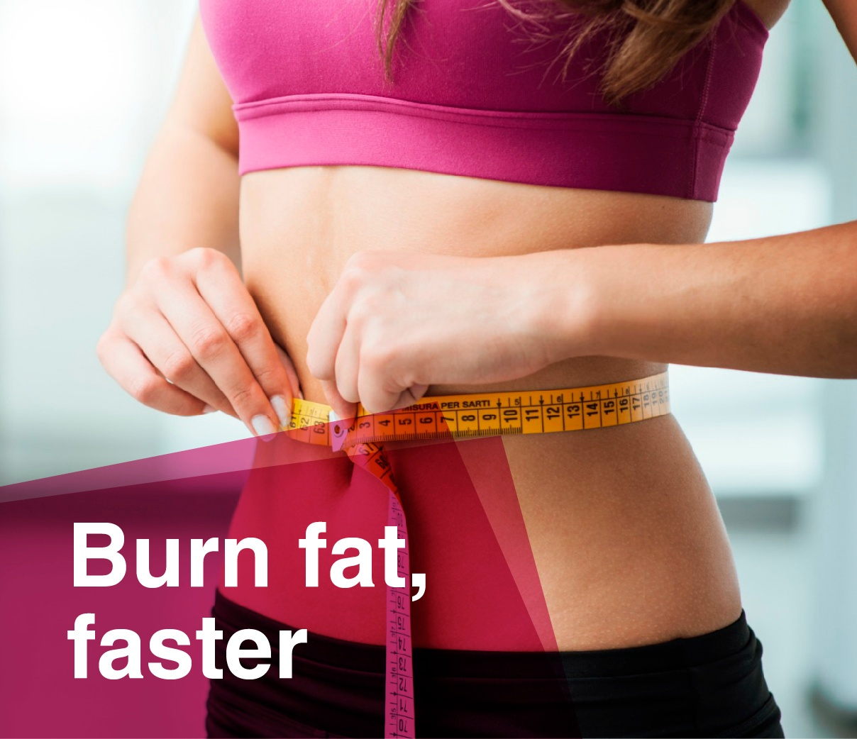 lipotropic%20injections%20burn%20fat-1