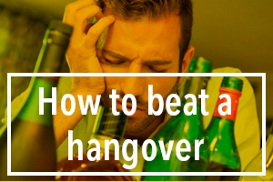 how to beat a hangover.jpg