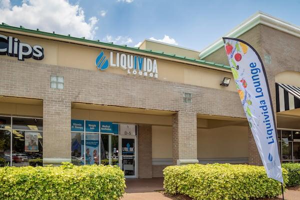Liquivida West Boca-23