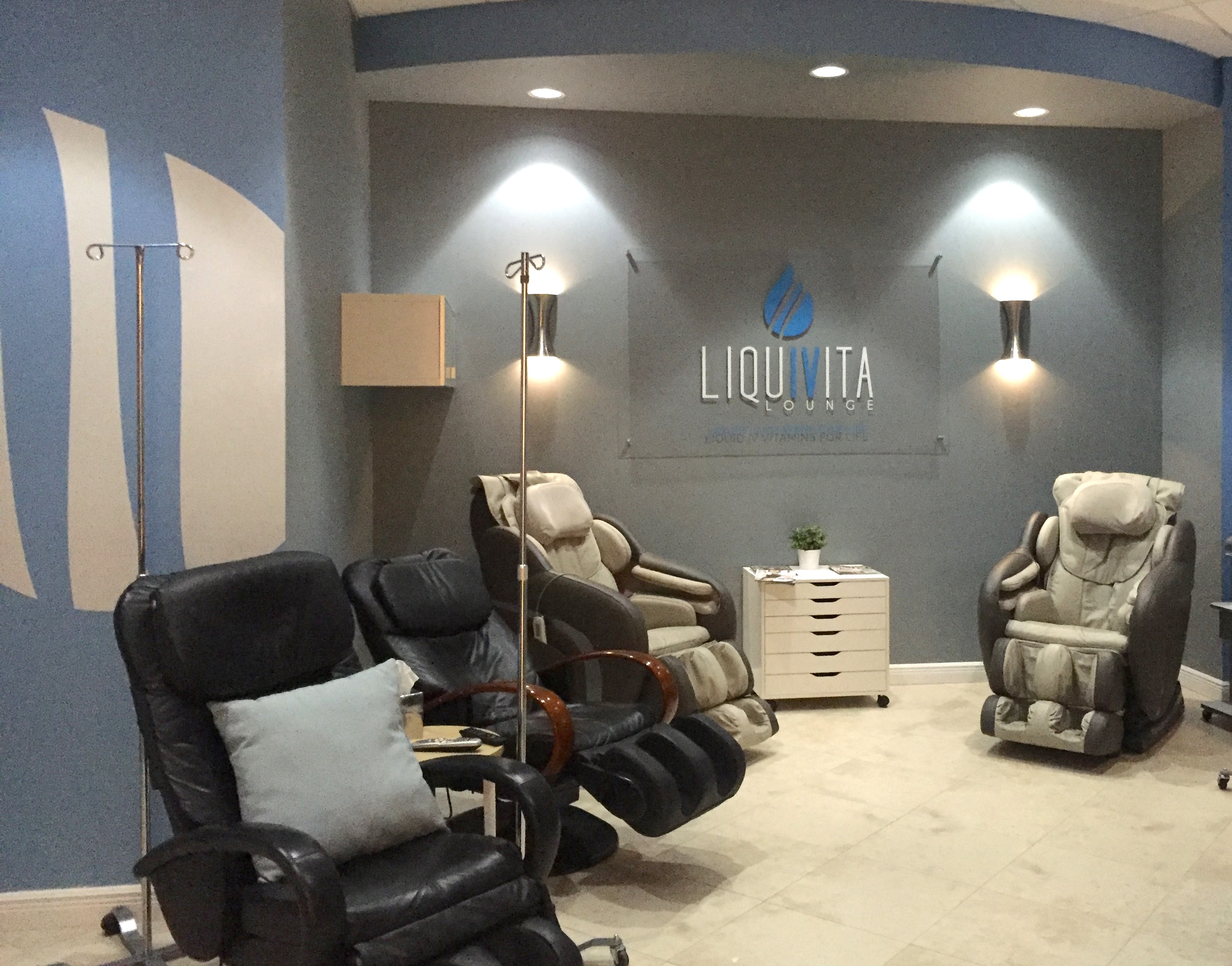 Coconut_Creek_IV_Therapy_Lounge.jpg