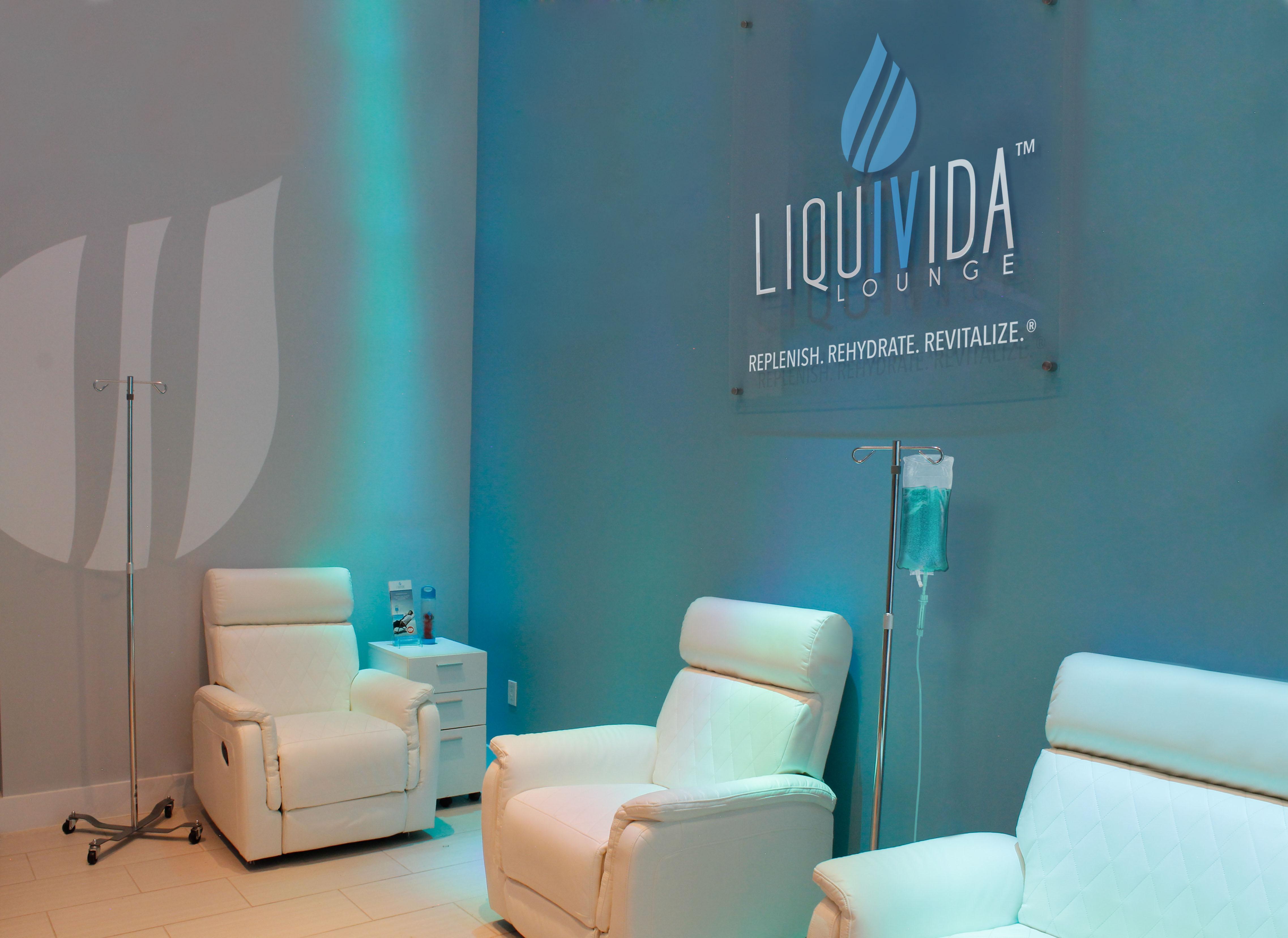Liquivida Live Renew5.jpg