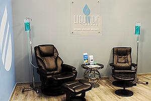 Liquivida Lounge Smart for Life 2.jpg