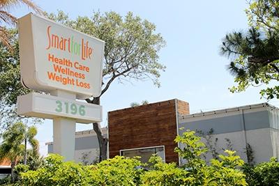 Liquivida Smart for Life.jpg