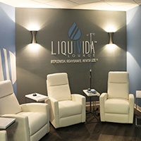 liquivida at Gonstead Physical Medicine