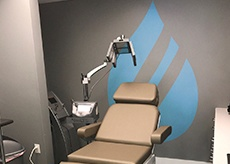 liquivida at hyperfit medical spa 2.jpg