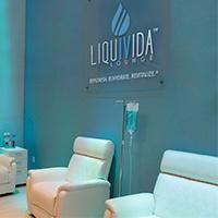 liquivida at liv renew.jpg