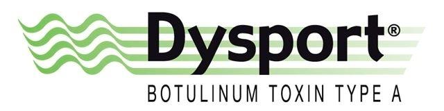dysport-logo.jpg