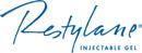 restylane-logo.png
