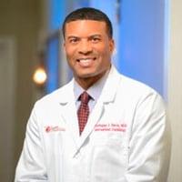 Liquivida Louge _ Doctor Christopher David  MD