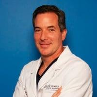 Doctor Gary D. Breslow MD FACS