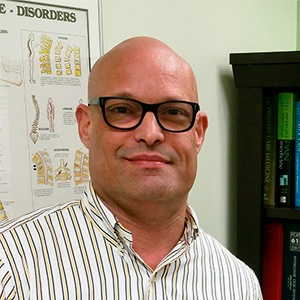 Doctor Leo Reyes.jpg