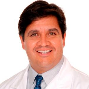 Dr. Ernie F Soto, DDS.jpg