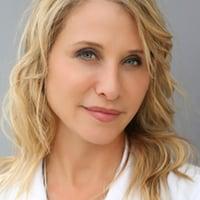Liquivida Louge _ Wendy Finkelstein PA-C