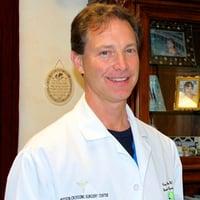 doctor craig wiener md. jpg