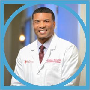 Doctor Christopher Davis  MD
