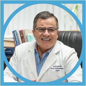 Liquivida Louge _ Doctor Fabio Castro MD