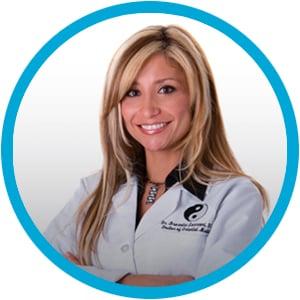 Dr Brazelia